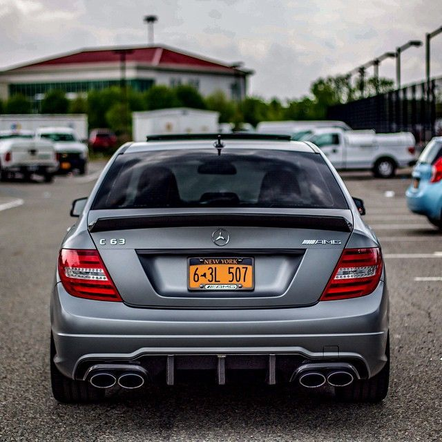 E320 Mercedes Platinum: 25+ Best Ideas About Mercedes E200 On Pinterest