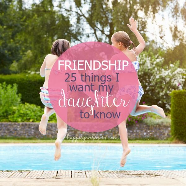 Aboutfriendshep: 1000+ Ideas About About Friendship On Pinterest