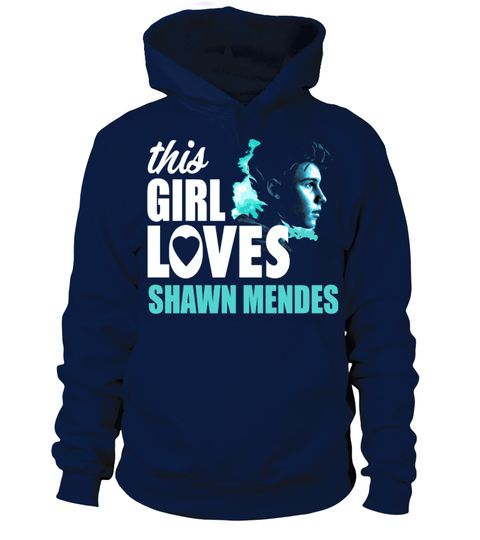"""# This girl loves shawn mendes .  Special Offer, not available anywhere else!      Available in a variety of styles and colors      Buy yours now before it is too late!      Secured payment via Visa / Mastercard / Amex / PayPal / iDeal      How to place an order            Choose the model from the drop-down menu      Click on """"Buy it now""""      Choose the size and the quantity      Add your delivery address and bank details      And that's it!"""
