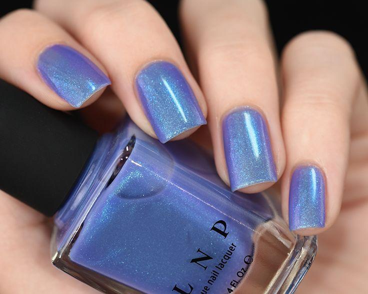 506 best Nail Polish images on Pinterest   Nail polish, Nail ...