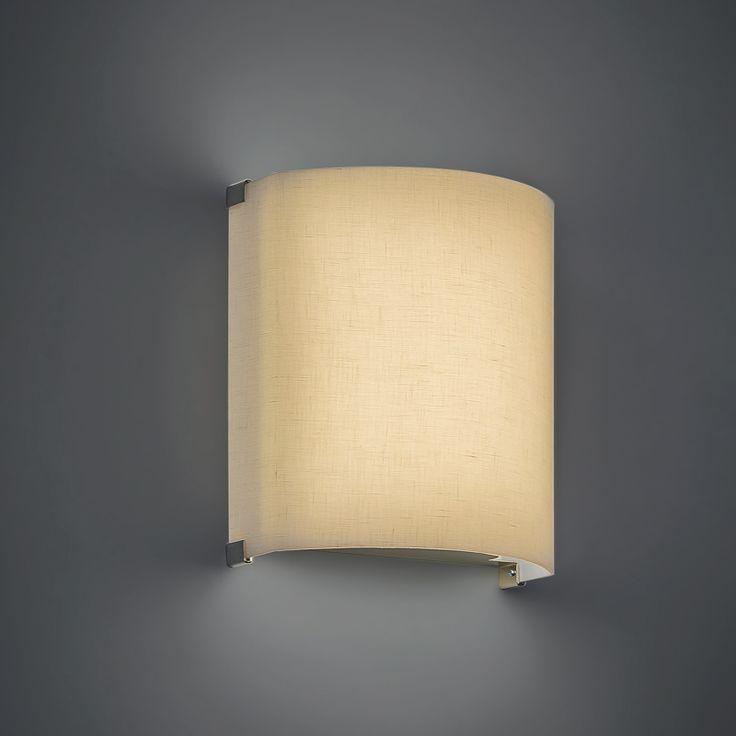 BETTY, BOB, ILIA, SLIM. Award winning, energy efficient, Title 24 compliant. Energy Star. commercial LED lighting