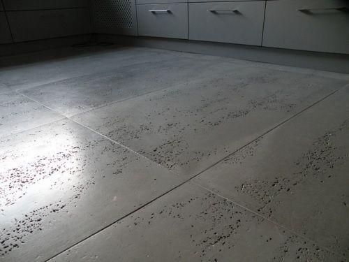 podlogi-architektoniczne.jpg (500×375) beton architektoniczny