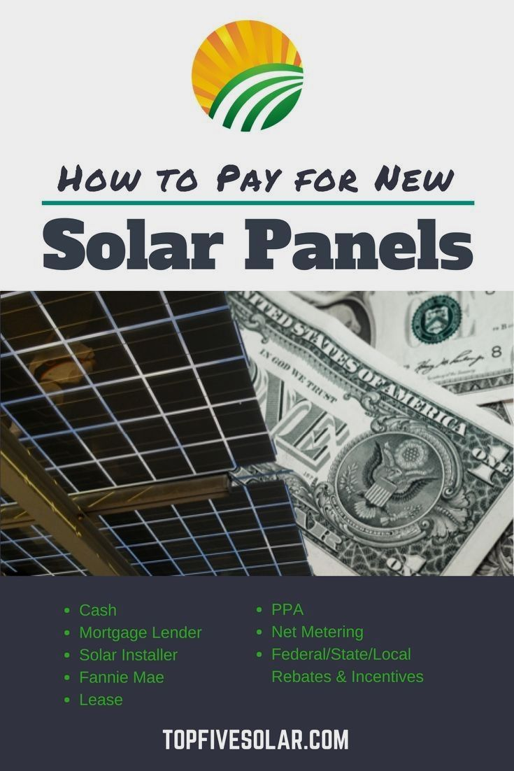 Save With Renewable Energy Deciding To Go Green By Changing Over To Solar Energy Is Certainly A Positive Energy Saving Devices Solar Energy Diy Solar Energy