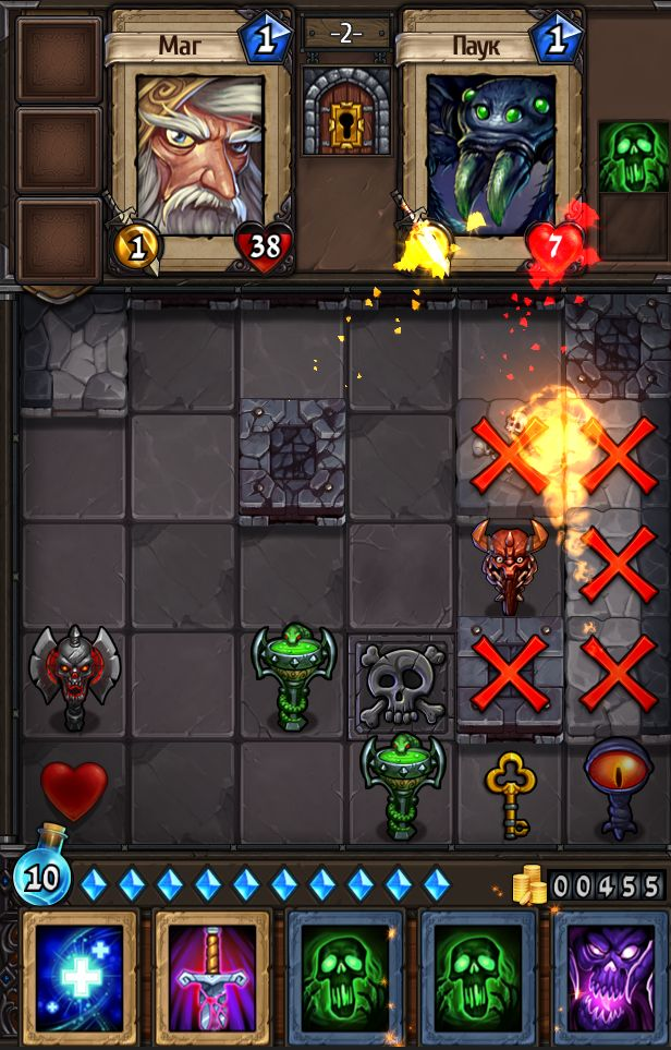http://media.moddb.com/images/games/1/24/23832/4.png