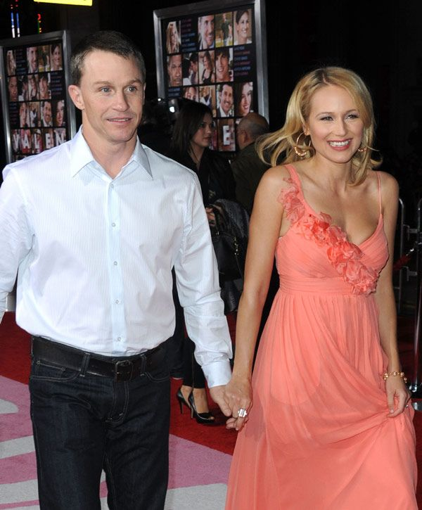 Jewel & Ty Murray Ending Their Marriage After 16 Years�Together