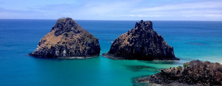 A comprehensive budget travel guide to Fernando de Noronha, Brazil with tips and advice on things to do, see, ways to save money, and cost information.