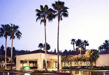 HACIENDA HEIGHTS Courtyard by Marriott LAX Hacienda Heights/Orange 1905 S Azusa Ave http://www.comparestoreprices.co.uk//hacienda-heights-courtyard-by-marriott-lax-hacienda-heights-orange.asp