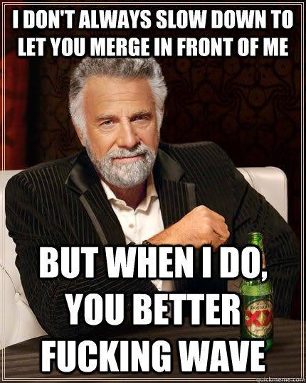you better... haha