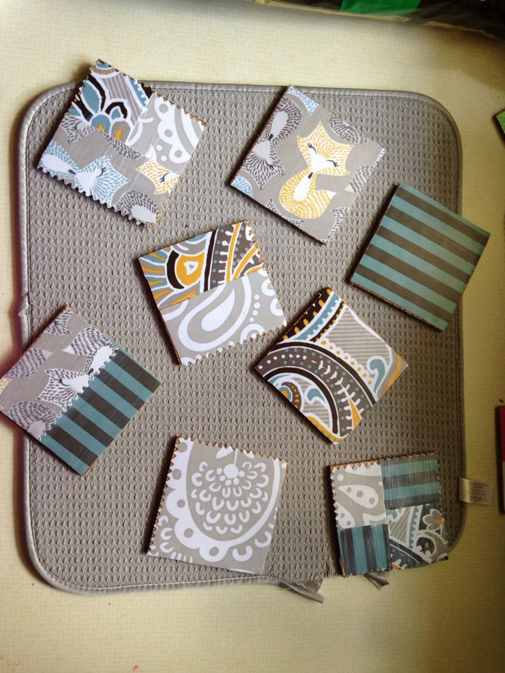 489 Best Repurpose Upholstery Samples Images On Pinterest Sewing