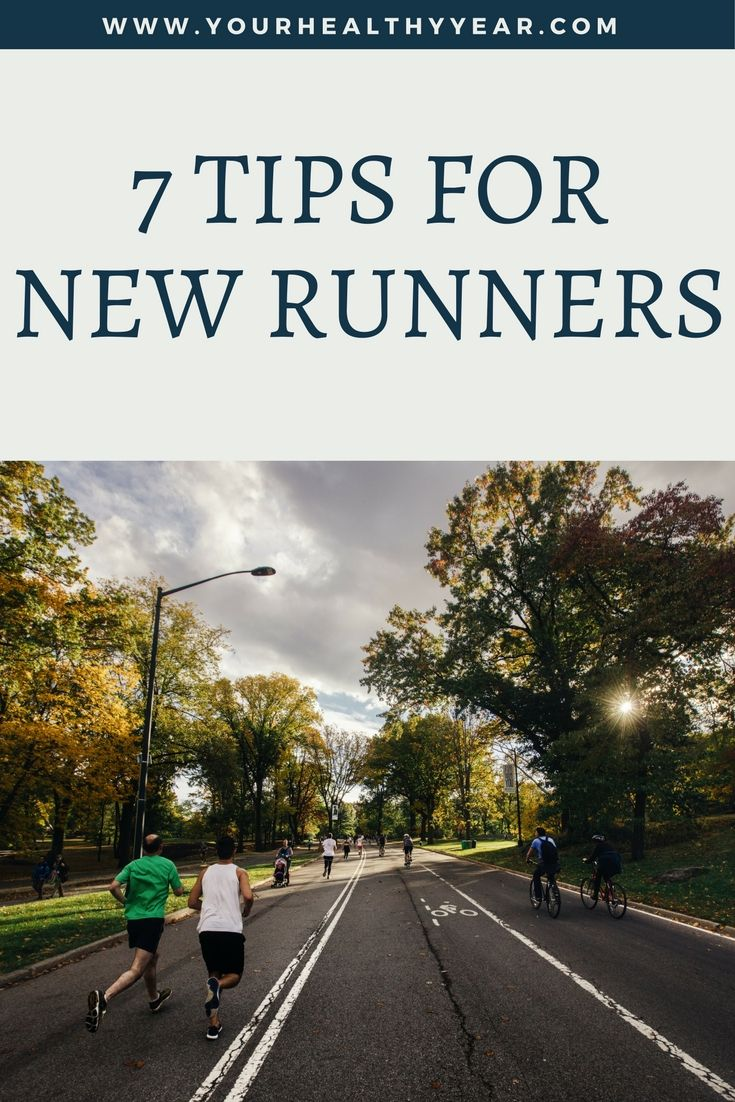Check Out These New Runner Tips Are You Ready To Start Runner Tips Running For Beginners Workout Challenge