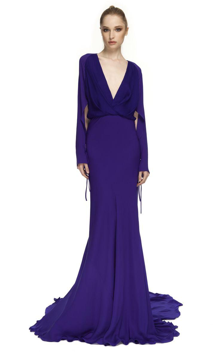 49 mejores imágenes en Grad Dress en Pinterest | Moda de la fiesta ...