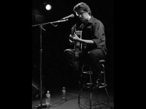 Mark Kozelek - Have You Forgotten (Live) amazing musician...