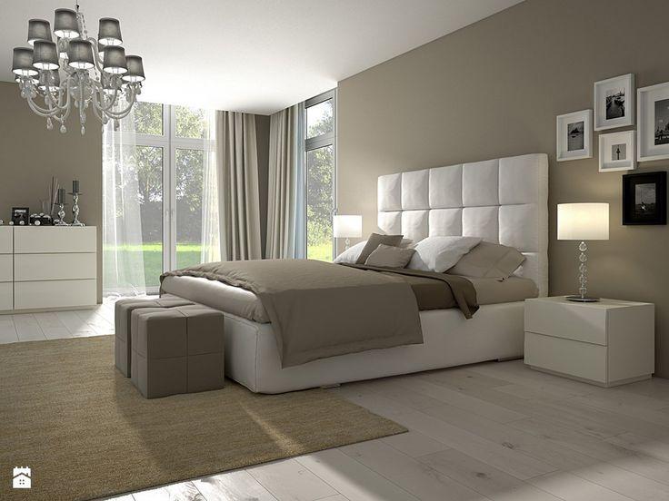 bedroom, style, beige, www.magazyn.modadamska.waw.pl, pillows
