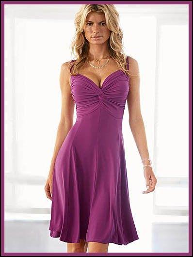 Sukienka VICTORIA'S SECRET  roz.S
