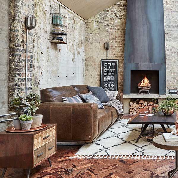 Die 104 besten Bilder zu wohnzimmer auf Pinterest Boho, ländliche