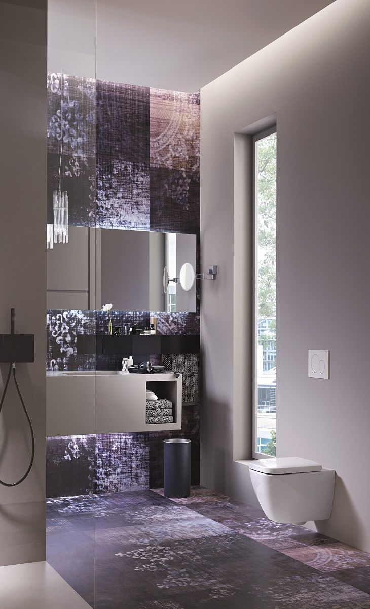 modern bathroom fountain valley reviews%0A     systems have long been the preferred choice of European designers and  architects for their sleek design and spacemaximizing benefits in the  bathroom