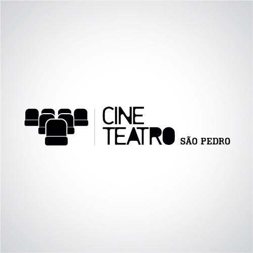 Branding by Pedro Ramalho , via Behance