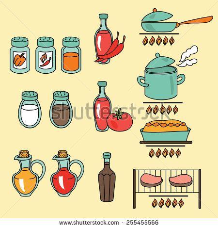 Les 32 meilleures images du tableau ayk cuisine for Cuisine instrument