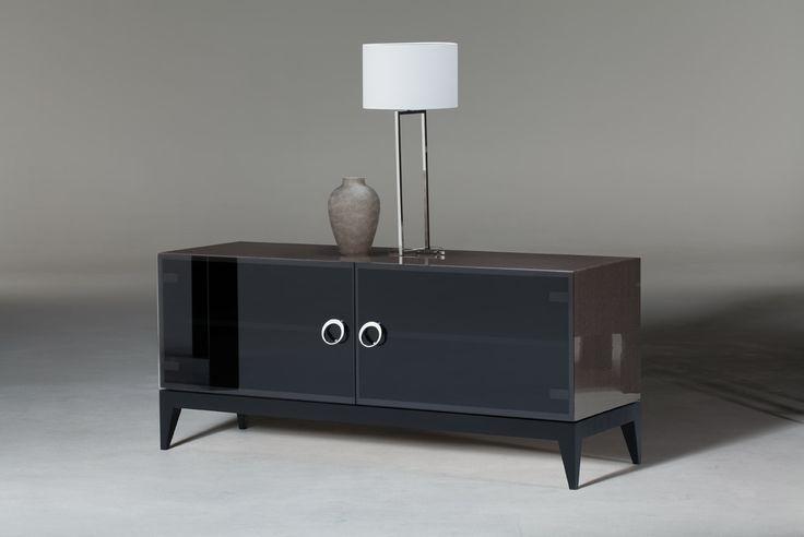 39 best argento furniture living room images on The range high gloss living room furniture