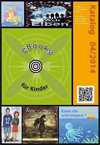 #eBooks für #Kinder 4 von Alexandra Dannenmann, http://www.amazon.de/dp/B00OABANCA/ref=cm_sw_r_pi_dp_fX1Eub1KZ06S0