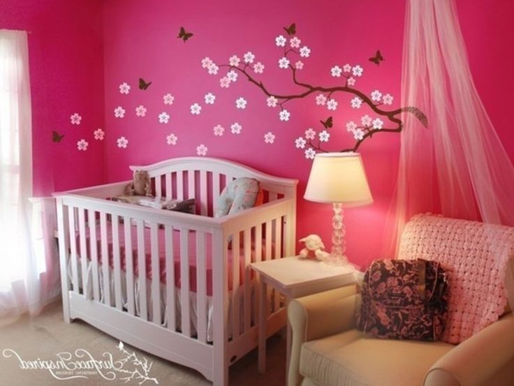 Ideas Baby Boy Room Theme Ideas Kids Room Baby Girl Room Baby Boy Room  Themes With Attractive Colors