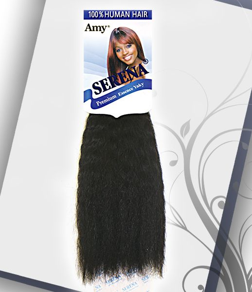 Best 52 2018 Wishlist Hair Amy Aviance Ideas On Pinterest