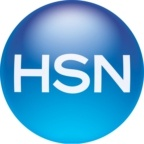 Home shopping channel HSN = Home Shopping Network