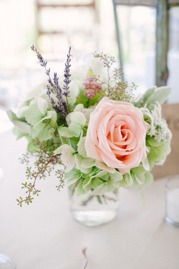 Photography By / http://jessicamorrisy.com,Floral Design By / http://mdsfloraldesigns.com