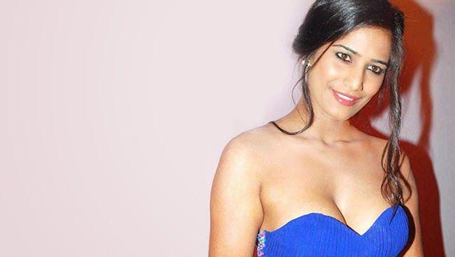 23 best Bollywood News images on Pinterest | Bollywood ...