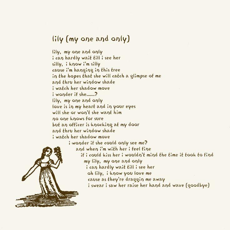 Lyric lyric org : 413 best Soundtrack Smashing images on Pinterest | Group, Music ...