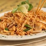 Looking for great tasting Thai food at an affordable price? Look no further than Papaya Thai! We're Tempe's leading Thai restaurant with great food and the best service. Stop in today or order online for delivery!