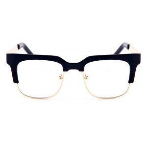 Lunettes verres sans correction dans le style des mythique MOSCOT #eyeglasses #eyeware #vintage #retro #lunettes #shades #frames #lunettevintage #fashionaccessories