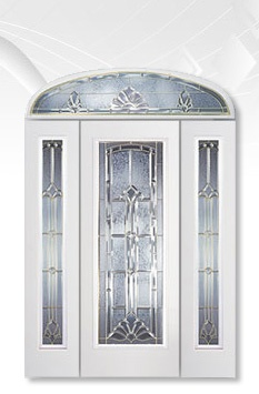 17 Best Images About Front Entry Doors Windows On
