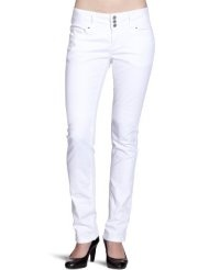 VERO MODA Damen Jeans  Normaler Bund, 10070276