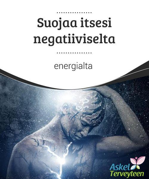 Suojaa itsesi negatiiviselta energialta  #Negatiivinen energia haittaa kodin ilmapiiriä ja suurin osa meistä #pyrkiikin pitämään kodin rauhallisena, #positiivisena paikkana.  #Mielenkiintoistatietoa