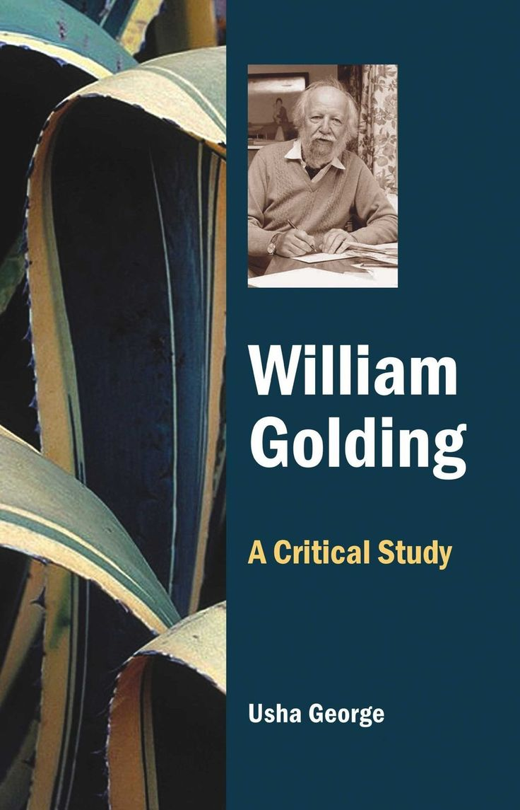 a study of william golding and rape We will write a custom essay sample on lord of the flies william golding scenes specifically for you for only $1638 $139/page.