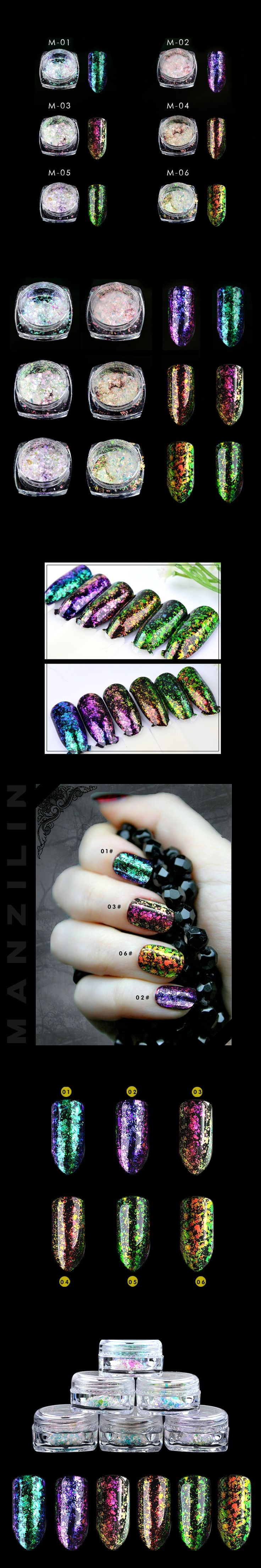 123 best Nails & Tools images on Pinterest