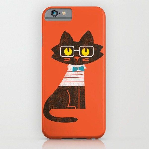 preppy-cat-cases