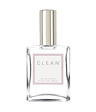 If you like a light clean smelling fragrance, there is nothing better than Clean.