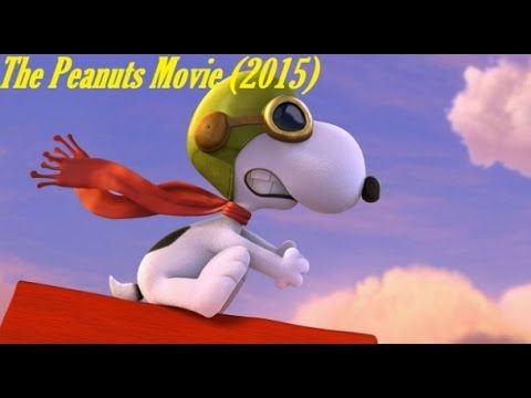 Animation Movies 2016 Hollywood New ☆ Disney Movies For Kids ☆ Movies Fo...