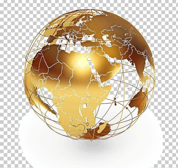 Globe Stock Photography Earth World Png Computer Icons Earth Globe Golden Golden Globe Globe Stock Photography All That Glitters Is Gold