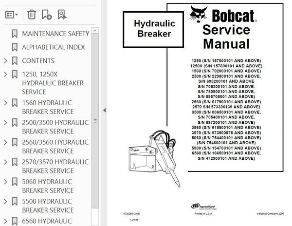 Best John Deere Technical Serivce Repair Manual Images On