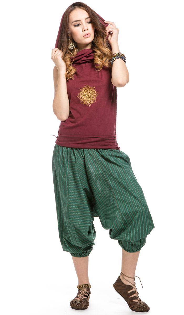 Зеленые афгани, алладины, индийские шаровары. Ethnic pants, India clothes. 1270 рублей http://indiastyle.ru/products/etnicheskie-shtany-zelenye-3502