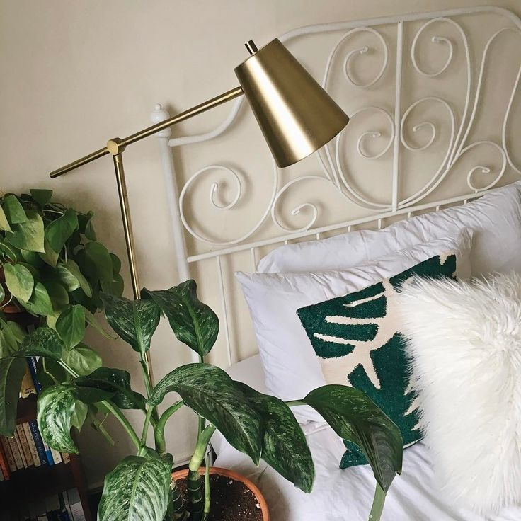 Too cozy to get up just yet  |  @russianbabe54 #UOHome