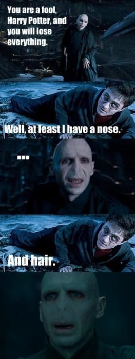 If you're an HP fan, like our page at  www.facebook.com/FearMakesPeopleDoTerribleThingsHarrySiriusBlack. It would be a great help!! Thanks! :D