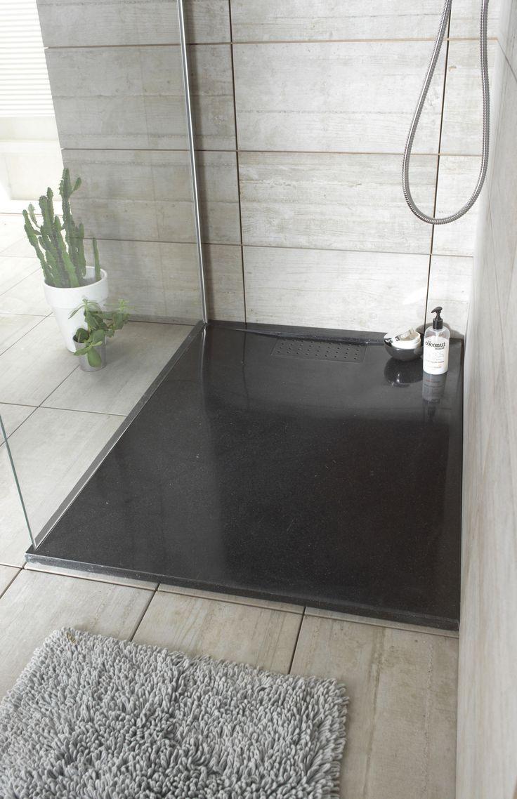 les 10 meilleures images propos de focus douche sur pinterest memphis vogue et angles. Black Bedroom Furniture Sets. Home Design Ideas