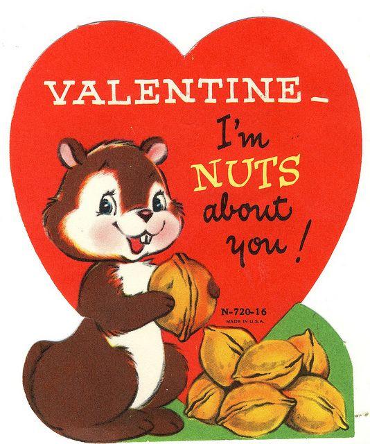 valentine valentine punsvintage valentinesvalentine day - Vintage Valentines Day