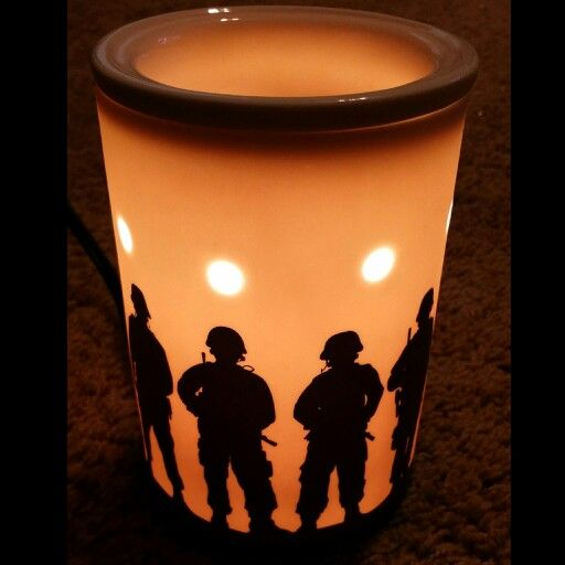 Service And Sacrifice Warmer Www Cdk929 Scentsy Us