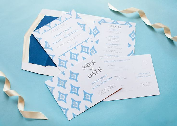 81 best Minimalist Design Inspiration images on Pinterest - invitation designs