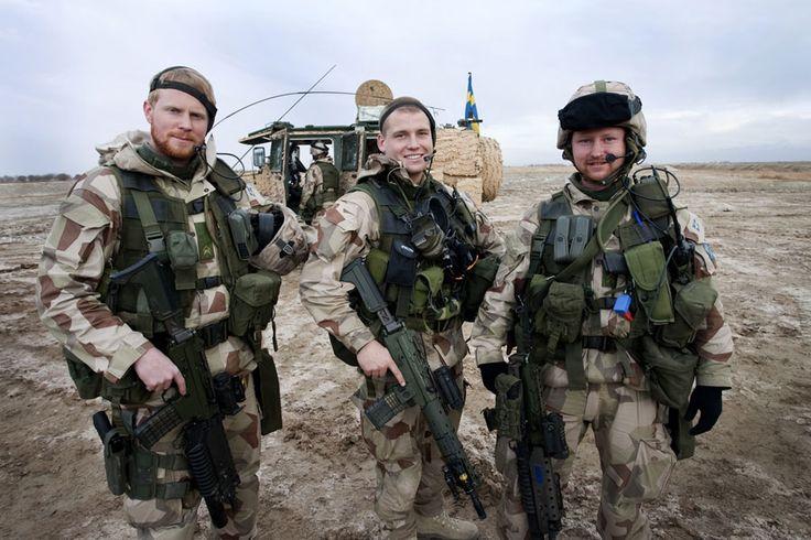 swedish armed forces Swedish Armed Forces thread Pics, Videos and News Page 10 Swedish